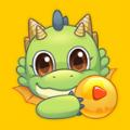 龙珠直播平台app官方下载 v4.8.2