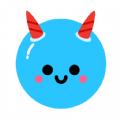 小妖精互��o限版app�件下�d v4.1.1