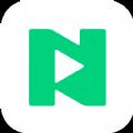 腾讯NOW直播iOS苹果版app下载 v1.71.1.41