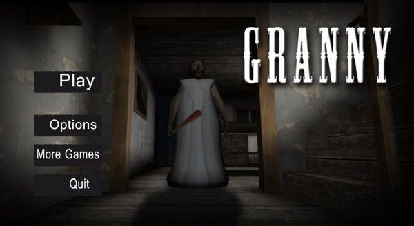恐怖奶奶游戏攻略大全 游戏通关图文汇总[多图]
