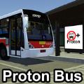 宇通巴士模拟器下载游戏手机版(Proton Bus Simulator) v169