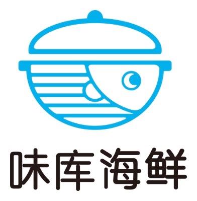 味库海鲜小程序