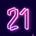 21相机软件app手机版 v1.0.0