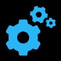 瓜秘工具箱软件下载app手机版 v1.0