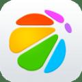 360手机助手苹果版 v7.1.90