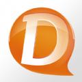 英语表音密码全套教学视频app下载 v1.0.1