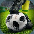 绿茵风云游戏官方正式版 v1.0.10