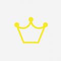 宋儿表白神器app软件手机版 v1.0