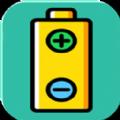 电池检测修复大师苹果版