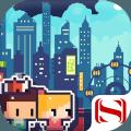 像素制造者游戏官方安卓版 v2.6