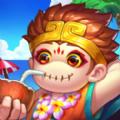 造梦西游OLiOS破解版 v9.4.0