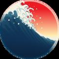 UkiyoWave安卓中文版游戏下载 v1.2