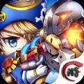 精灵战纪游戏官方网站安卓版 v4.4