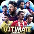 Ultimate Football Club冠军球会官方版