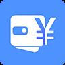 高佣兼职赚钱app下载手机版 v1.0.0