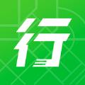 出行南宁一分钱公交车软件app下载 v3.1.1