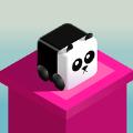 抖音架木板Plank游戏安卓版下载 v1.0.2