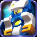 跳跃战士之极限挑战无限金币钻石内购破解版 v1.0.0