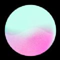 美图WIDE短视频官方版app下载 v2.0.1