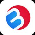 MyBaller社区app手机版下载 v1.3