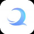 趣走app安卓版下�d v1.1.0