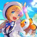 费什岛精灵航线手游安卓正版下载 v1.0.15