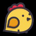 吃鸡美化框app手机版下载 v1.0