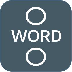 ballball单词小程序