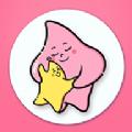 新妈新宝app官方新版下载 v1.3.0