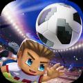 手指世界杯无限金币中文破解版 v1.2