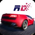 真实驾驶终极汽车模拟器游戏下载中文版 v1.03