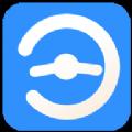 助停车app手机版下载 v1.2