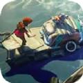 洪潮之焰游戏官网IOS版 v1.0.9