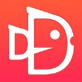 带鱼电竞抢单软件app下载 v1.2.3