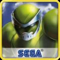 世嘉粒子战士游戏手机版下载 v1.1.0