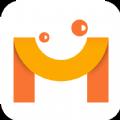 51米多多求职招聘网官方版app下载 v1.0.0