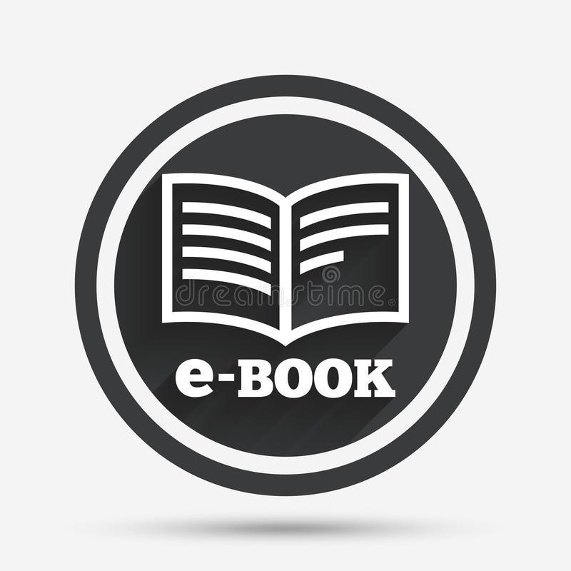海量电子书搜索小程序