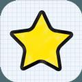 Hello Stars火柴人整人版ios苹果版 v2.0.7