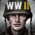 World War Heroes游戏