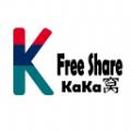 卡卡窝论坛贷款app官方版下载 v1.0.1