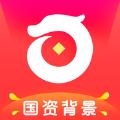 兵海理财平台app下载手机版 v1.0