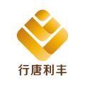 行唐利丰村镇银行app手机客户端下载 v2.3.1