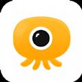 章鱼视频播放器app下载手机版 v0.8.2