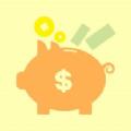 猪猪钱包收银台app下载手机版 v1.1.0
