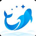 企薪宝app官方手机版 v1.0