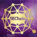 SEC�g�[器官方手�C版下�dapp v1.0.0
