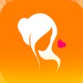 探蜜交友app官方版下载 v1.3.0