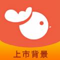 啄米理财投资手机版app官方下载 v1.0.9
