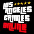 洛杉矶犯罪ol