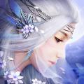 残剑惊云手游官方测试版 v1.2.7